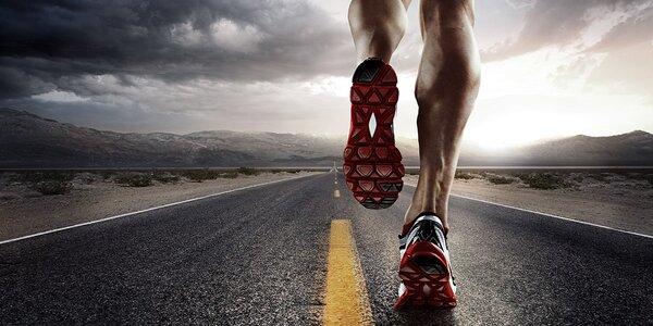 Bekijk alle producten over Running