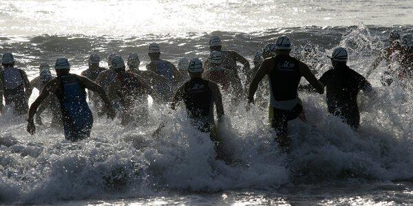 Bekijk alle producten over Triathlon