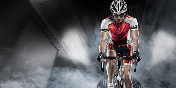 Bekijk alle producten over Cycling