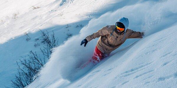 Bekijk alle producten over Wintersport