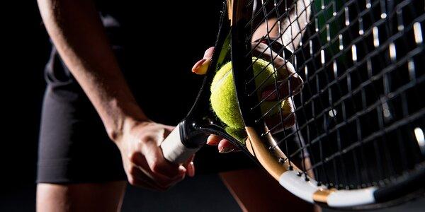 Bekijk alle producten over Tennis/padel
