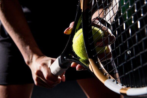 Tennis/padel