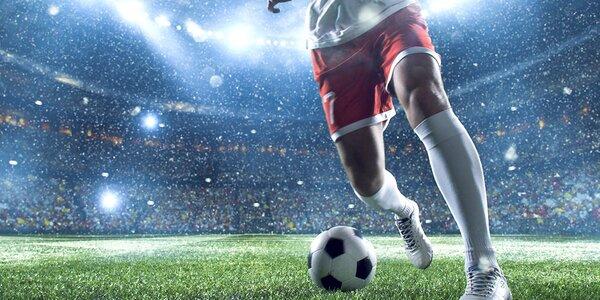Bekijk alle producten over Voetbal